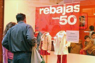Cort estudia que las tiendas de Palma puedan estar abiertas los domingos y festivos del año