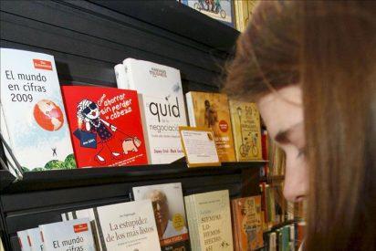 El sábado podremos comprar libros y ropa en el mercadillo de Son Dameto