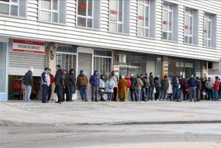 El SOIB entrevistará a 88 parados para trabajar de camareros en Alemania