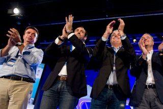 La rama balear de la trama Gürtel puede quebrar a parte de la actual cúpula 'popular'