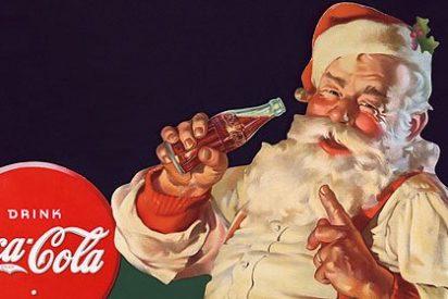 La empresa que embotella Coca-Cola en España se lleva la sede de Cataluña a Madrid