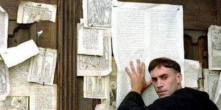 La Reforma que trastocó Iglesia y mundo hace 495 años