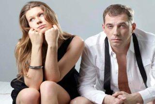 Sexo: ¿Qué nota tenemos los españoles en lo que a erotismo se refiere?
