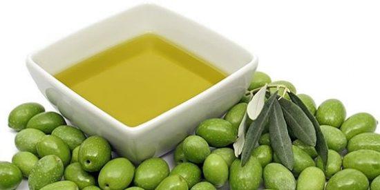 Nueve marcas engañan al consumidor con el aceite de oliva virgen 'extra'