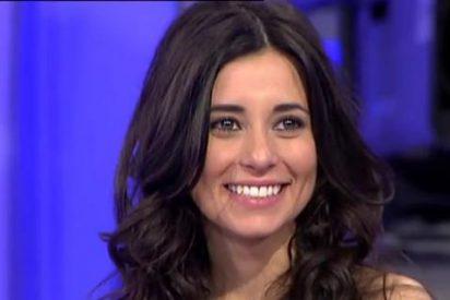Vea las fotos y compare: ¿El 'terrorífico' desnudo de Ana Jarque en 'Interviú' es el mejor que se le ha hecho a una tronista de 'MyHyV' o el peor?