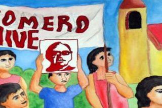 El Salvador crea una ruta turística en homenaje a Romero