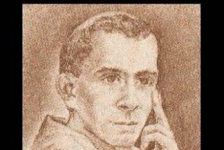 La RAE homenajea al jesuita Ruiz de Montoya