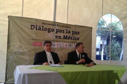 Monseñor Arizmendi denuncia la exclusión de los indígenas