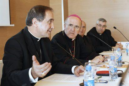 """Monseñor Arrieta: """"El Derecho Penal Canónico es un instrumento pastoral"""""""
