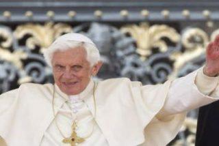 """Papa: """"Concilio, brújula en la calma y en la tempestad"""""""