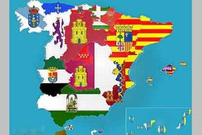 Bauzá exige a Rajoy modificar el actual sistema de financiación