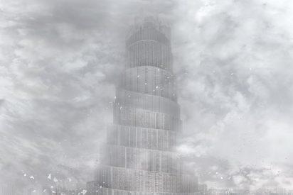 De la torre de Babel al mayor rascacielos, un paseo por las alturas