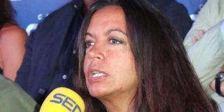 """Angels Barceló (SER) se burla de los presupuestos del Gobierno: """"Son previsiones dignas del cuento de la lechera"""""""