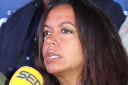 """La 'republicana' Angels Barceló (SER) se suma a las tesis de Romney: """"España es ejemplo de como hacer mal las cosas"""""""