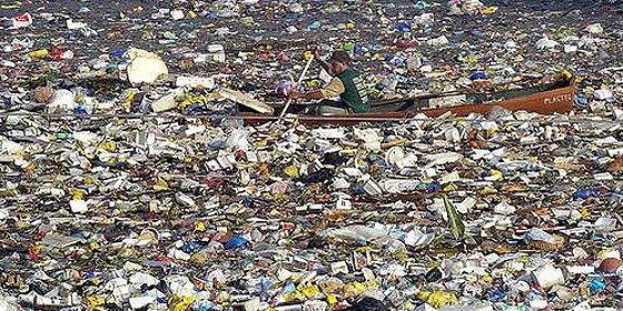 Cañete 'recuerda' que fue el Gobierno Balear socialista el que autorizó importar residuos