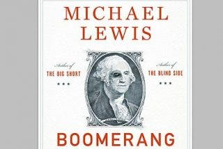 EEUU debe una disculpa al mundo: las trampas de Wall Street