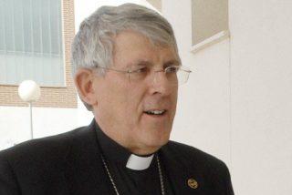 """El arzobispo de Toledo critica que se les diga a los jóvenes que """"creer es una estupidez"""""""