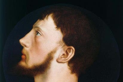 De la pérfida Albión a la isla del Tesoro: un interesante vistazo al arte británico