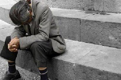 El 21,1% de los españoles, por debajo del umbral de riesgo de pobreza