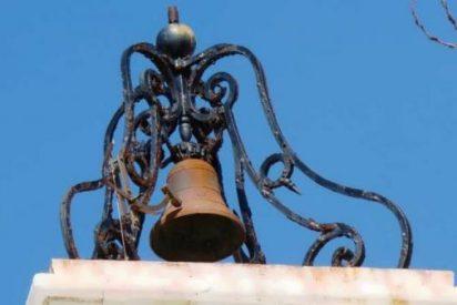 Las iglesia de Menorca harán repicar sus campanas contra la pobreza