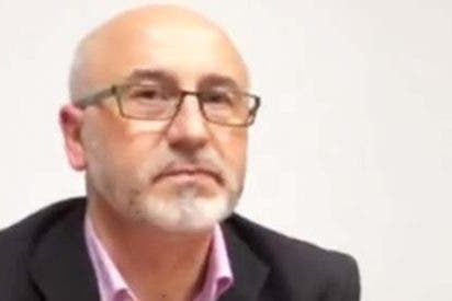 """José Canedo: """"El momento en Galicia con los partidos de siempre es penoso"""""""
