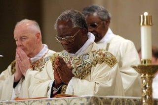 """Arinze: """"El Concilio fue un regalo de Dios a la Iglesia"""""""