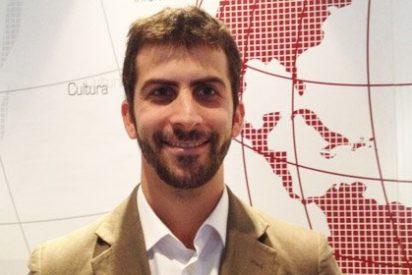 """Carlos de Miguel: """"Con Red One, nos abrimos a un DYC con aroma natural de cereza"""""""