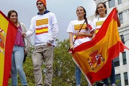 ¿No habría que españolizar a España?
