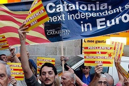 """Alemania a Cataluña: """"La Unión Europea no puede aceptar más Estados"""""""
