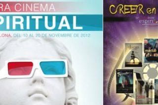 Arranca en la Filmoteca Vaticana la novena edición de la Semana de Cine Espiritual
