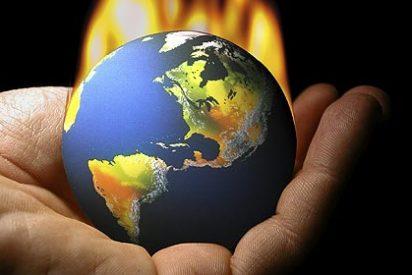 Aportamos el 2,8% de las emisiones de Gases de Efecto Invernadero