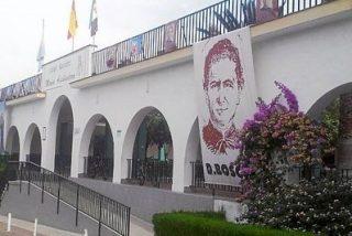 Los salesianos de Mérida interpondrán demanda contra los asaltantes