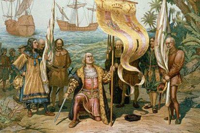 La Generalitat dice que Colón nació en Barcelona y fue miembro de la 'familia real catalana'
