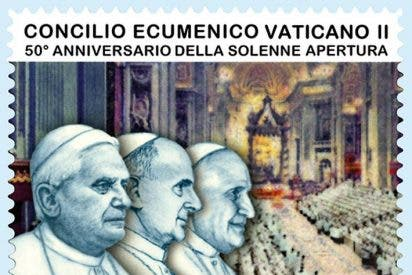 El Vaticano II y los signos de los tiempos