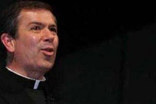 Álvaro Corcuera abandona la dirección de los Legionarios de Cristo
