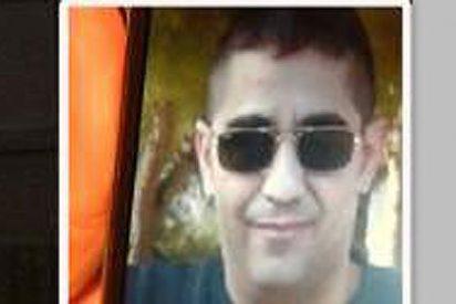 El asesino de la niña del Salobral se suicida pegándose un tiro en la cabeza