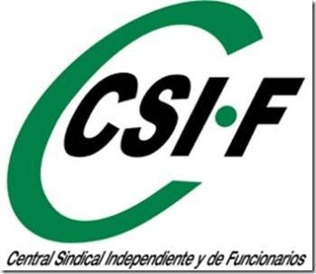El CSI.F denuncia que el Hospitalde Talavera dio plazas inexistentes a enfermeros