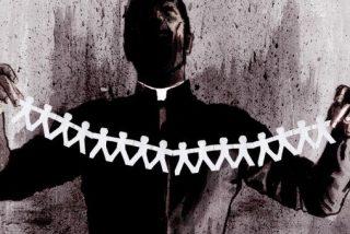 El laico coordinador parroquial o pastoral