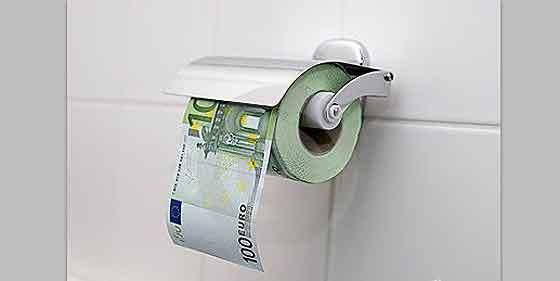 Los técnicos de Hacienda cifran en 1.000 millones de euros el fraude fiscal en Baleares