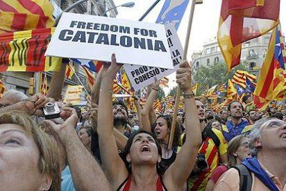 Artur Mas despilfarró 6.000 millones con los que podría haber evitado el rescate de Cataluña
