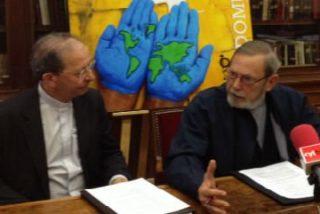 España aporta cada año más de un centenar de nuevos misioneros