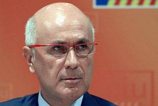 Duran i Lleida reconoce que una Cataluña independiente podría quedar fuera de la UE