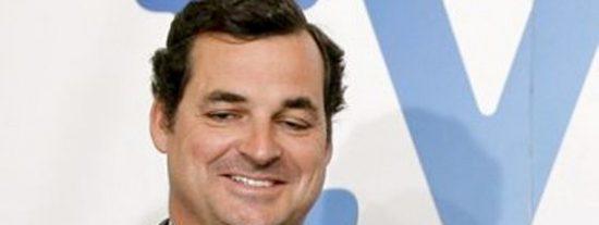 González-Echenique incumple su promesa de austeridad y mantiene a los 'enchufados' de lujo que nombró el PSOE