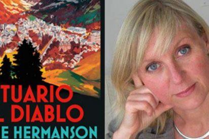 La novela sueca que conjuga con exquisitez el suspense más sofisticado
