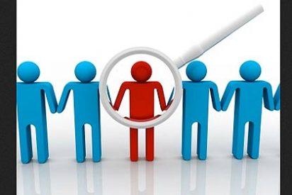 Hay más de 1,3 millones de empleos sin cubrir en 30 países europeos