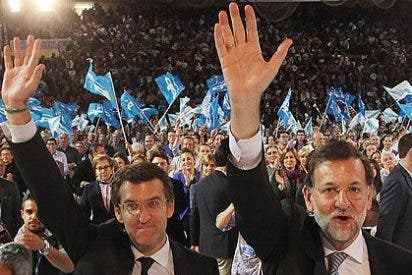 El Gobierno Rajoy inicia los recortes a los municipios y las empresas públicas