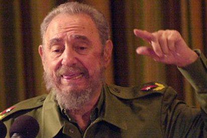 Fidel Castro está en estado moribundo, según un médico venezolano