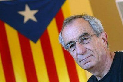 Un municipio catalán se declara 'insumiso fiscal' y deja de pagar el IRPF al Estado español