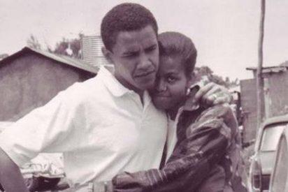 """""""Hace veinte años que me casé con el amor de mi vida"""""""