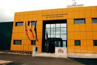IB3 'apaga' sus emisiones en Cataluña para ahorrar 400.000 euros